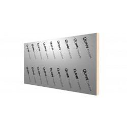 PIR Insulation Board 110mm – 1200 x 2400