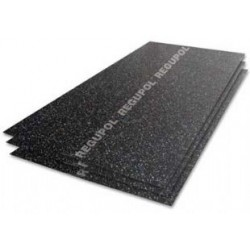 CMS Danskin Quietlay 1.15m x 2.25m (2.58sq.m)