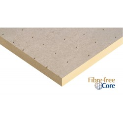 Kingspan TT47 130mm - 150mm - 1200 x 1200mm (2 Boards per...