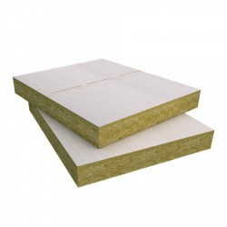 Rock Wool Hardrock Multi-Fix DD 115mm – 1200 x 1000mm –...