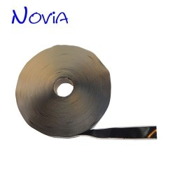 Novia 30mm Double Sided Butyl Vcl Tape 30mm x 30m x 1.5mm
