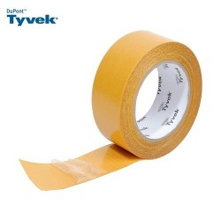 Tyvek Double Sided Tape 20mm x 25m