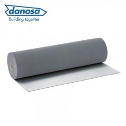 Confordan 3mm Impact Insulation Polyethene Sheet 0.95m x 15m